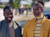 "Insecure Recap – Season 4, Episode 3: ""Lowkey Thankful"""