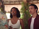 "Insecure Recap – Season 4, Episode 7: ""LowkeyTrippin"""