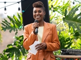 "Insecure Recap – Season 4, Episode 1: ""Lowkey Feelin' Myself"""