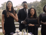 "Greenleaf Recap – Season 5, Episode 8: ""Behold"""