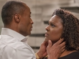 "Greenleaf Recap: Season 5, Episode 1: ""The First Day"""