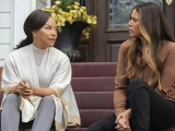 "Greenleaf – Season 5, Episode 2: ""The Second Day"""