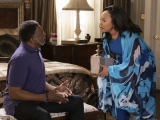 "Greenleaf – Season 5, Episode 5: ""The Fifth Day"""