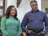 "Greenleaf Recap – Season 5, Episode 6: ""The Sixth Day"""