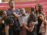 "Greenleaf Recap – Season 5, Episode 7: ""The Seventh Day"""