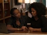 "The Chi Recap – Season 3, Episode 2: ""Brewfurd"""