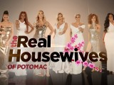 All these chicks are nuts… Real Housewives of Potomac (RHOP) – Season 5